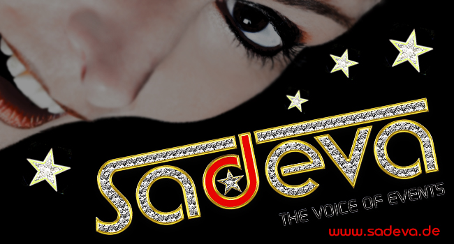Sadeva Banner